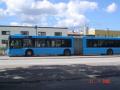 bus gothia